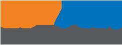 Logo Modiran24